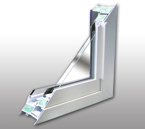 Basement windows for New construction vinyl windows reviews